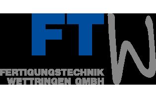 Fertigungstechnik Wettringen GmbH